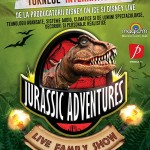 Jurassic-Adventures-poster-
