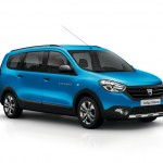 Lodgy Stepway_exterior