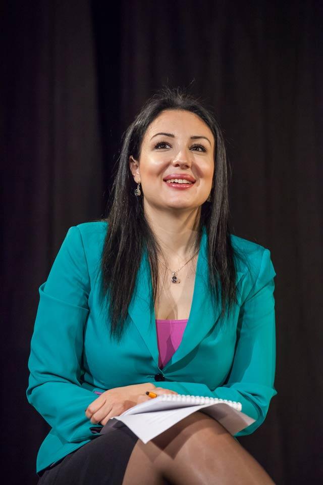 Magda-Popescu,-BSA