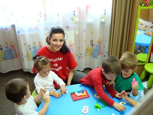 Voluntari de profesie-vodafone-romania-foto