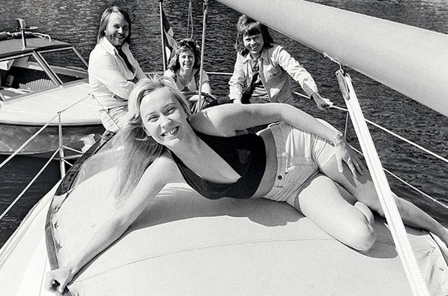 abba-pe-barca-1974