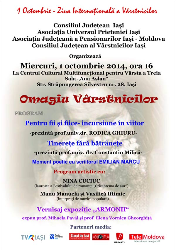 afis-1-oct-2014-final