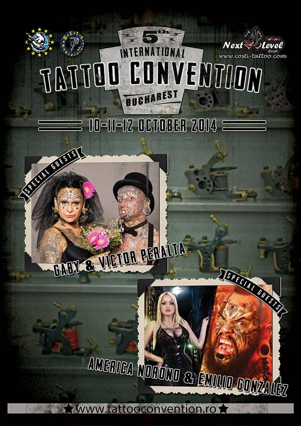 afis-tatoo-convention