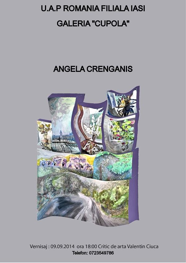 angela-crenganis-afis
