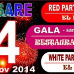 aniversare-red-party