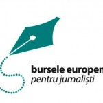 burse-jurnalisti-JTI