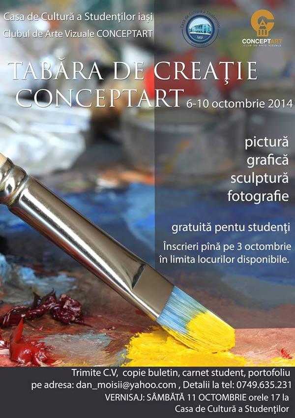 conceptart-2014