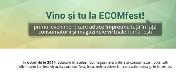 ecomfest-eveniment-e-commerce-romania-2014