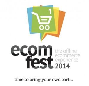 ecomfest-logo-2014