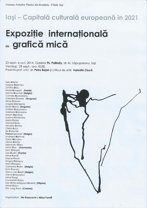 expo-internationala-de-grafica-mica-afis