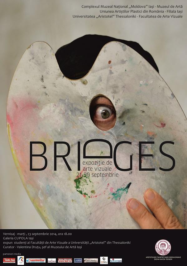 expozitie-bridges-iasi-afis-2014