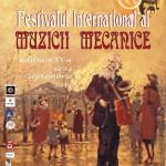 festival-muzica-mecanica