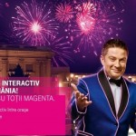 hai-la-cel-mai-interactiv-show-din-romania-13-septembrie-2014-afis