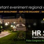 hr-summit-iasi-_-520x200-px