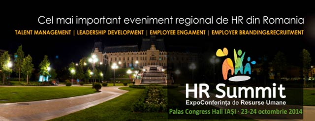 hr-summit-iasi-_-520x200-px
