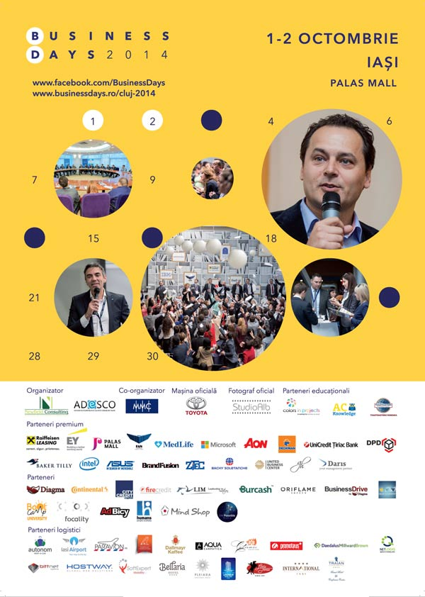 iasi-business-days