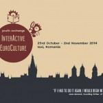interactive-euroculture
