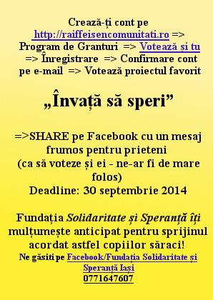 invata-sa-speri-campanie-voteaza-afis-2014