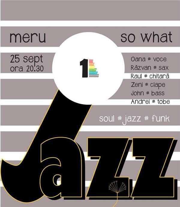 jazz-meru
