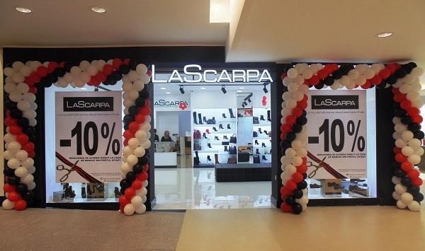 la-scarpa-magazin-iasi-foto-deschidere-2014