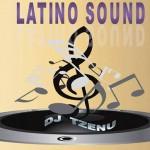 latino-sound-corner