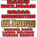 """Radu Beligan si Maia Morgenstern pentru prima data pe aceeasi scena in comedia """"Leul desertului"""""""