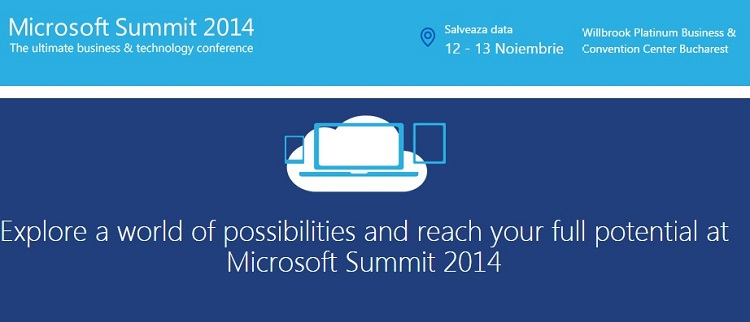 microsoft-summit-bucuresti-foto-2014-bucharest