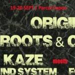 original-roots
