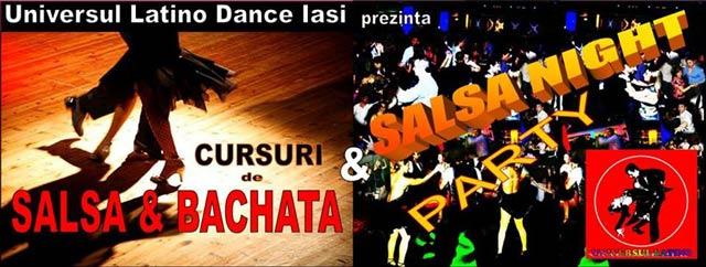 salsa-bachata
