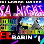 salsa-night