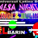salsa-night-buline