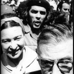 sartre-beauvoir-and-che-in-