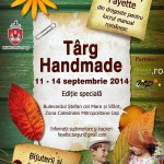 targ-handmade-fayette