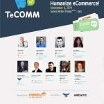 tecomm-IASI