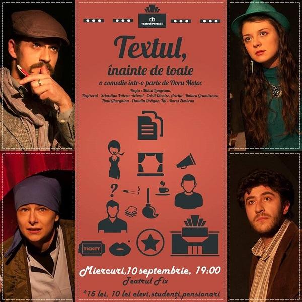 textul-inainte-de-toate-teatru-fix-iasi-afis-2014