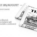 timpul-august-2014