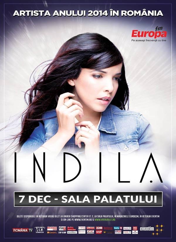 Afis-Indila-Final