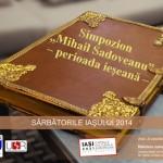 Afis-Simpozion-Sadoveanu