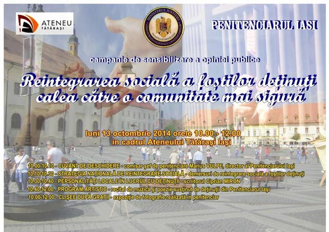 Afis-eveniment-Iasi-13-10-2