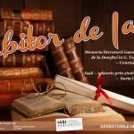Afis_Conferinta-Iubitor-de-