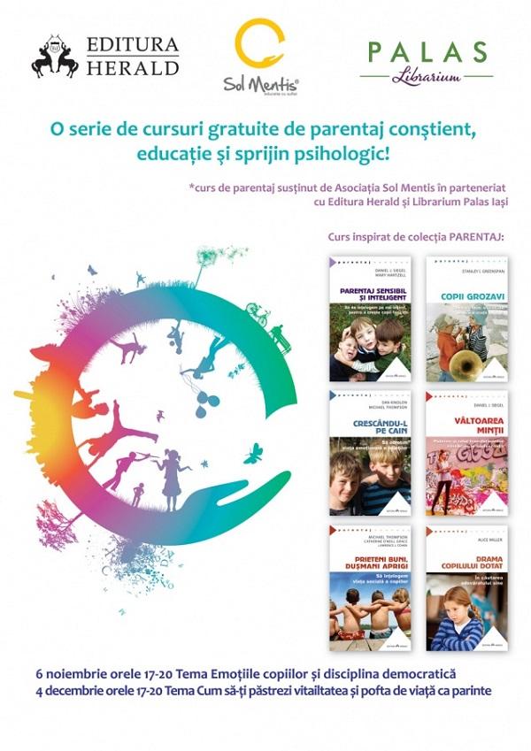 Ateliere-gratuite-pentru-parinti-afis-2014