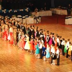 DanceSport-News-(14)