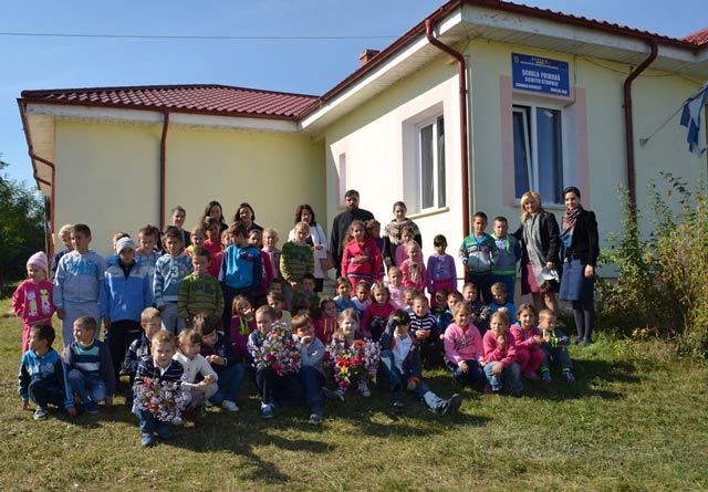 Donatie-Schitul-Stavnic
