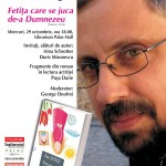 Fetitia-care-se-juca-de-a-D