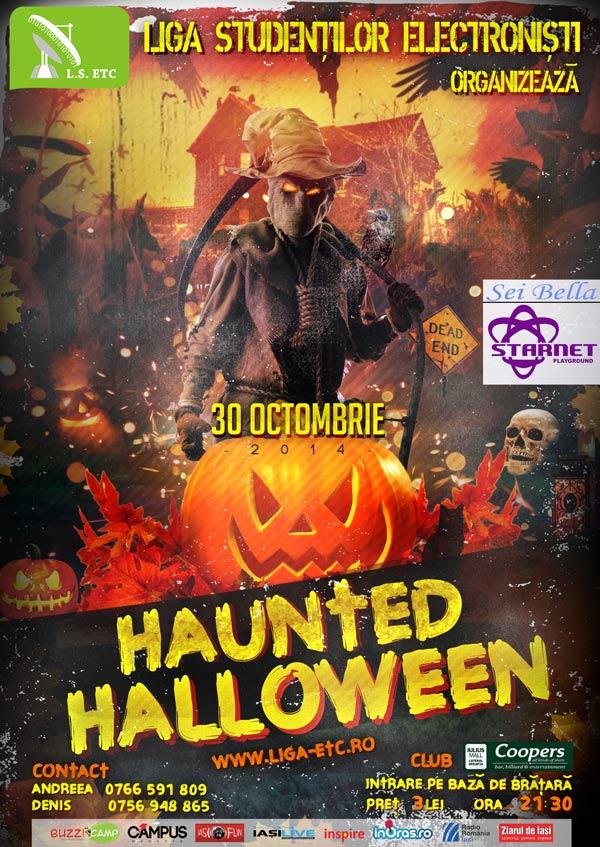 Halloween_print
