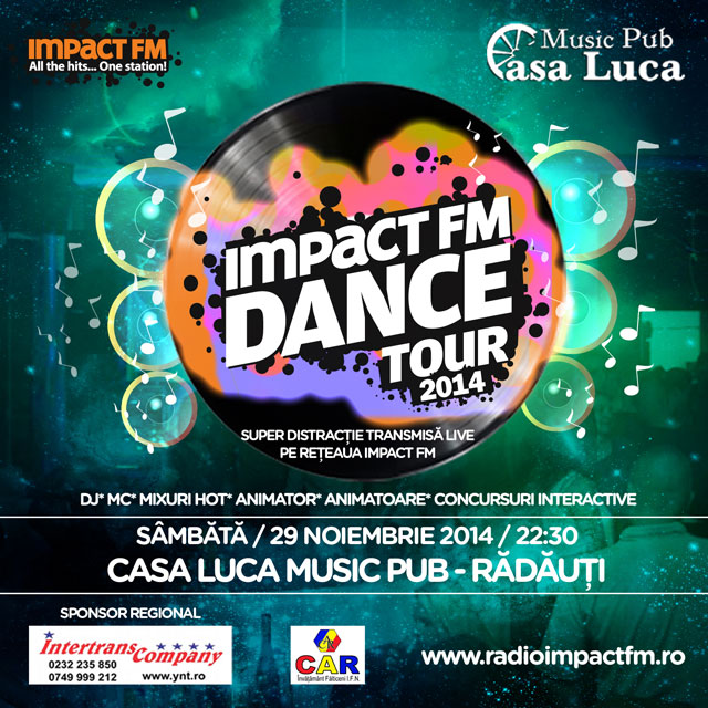 IMPACT-FM-DANCE-TOUR-ZDI-Radauti