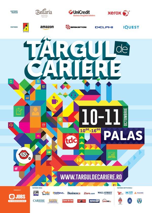 Targul-de-Cariere-Iasi