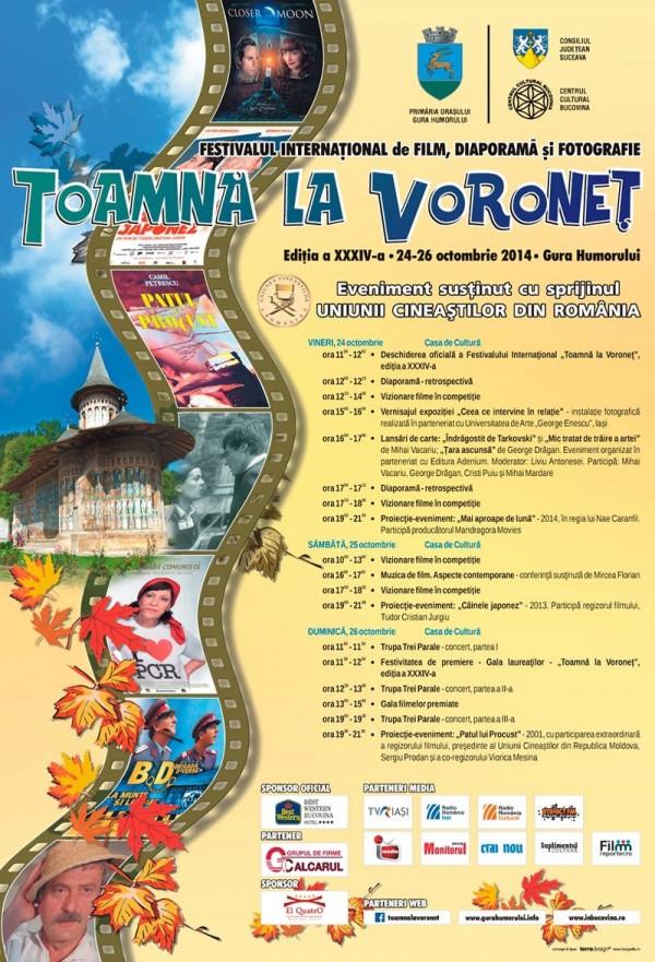 afis-Toamna-la-Voronet-(1)