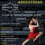 afis-final-tango-iasi