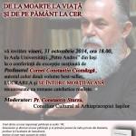 afis_constantin_ciomazga